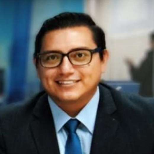 Leonardo Vallejo - <span>VA Inversiones Inmobiliarias</span>